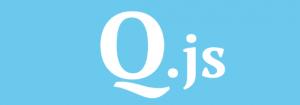 Q.js 轻量的前端单页路由框架